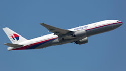 MH370 Debris Found In Africa, Tour Operator