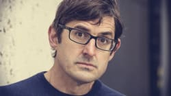 Louis Theroux's My Scientology Movie: Taking On The World's Most Secretive
