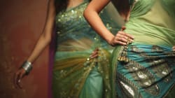 Sold: Flipkart's Myntra Has Bought Jabong To Massively Pump Up Its Fashion