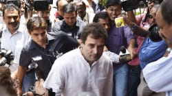 'Arhar Modi': How Rahul Gandhi Attacked Modi After 'Suit-Boot' And 'Fair-And-Lovely'