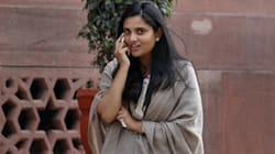 Can The Ramya Case Jolt India Into Preventing Misuse Of Sedition