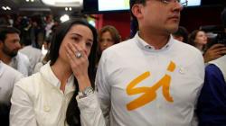 De los colombianos que votan en el exterior a las consecuencias del