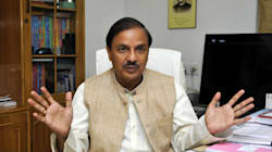 Culture Ministry Wants To Grade Writers And Artists On