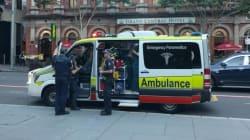 Gold Coast 'One-Punch' Victim Dies In