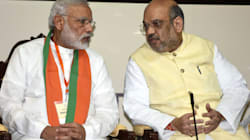 It's BJP's Fault That The 'Achhe Din' Slogan Is Now A Millstone Around Its