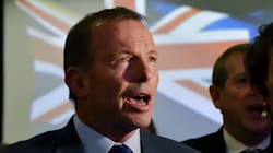 Tony Abbott Says Human Rights Commission Must Justify Money Spent On