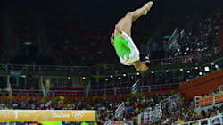 Why The Death Vault That Propelled Dipa Karmakar To Olympics Final Is So