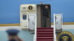 Why Most Of Japan Welcomes Obama's Visit To
