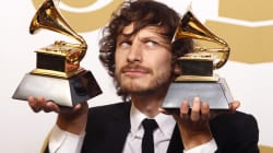 We Have Gotye Think Globally When It Comes To