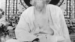 REPORT: Did Rabindranath Tagore Die Of Prostate