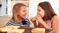How Adding Folic Acid To Bread Made Australia's Babies