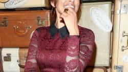 Eva Mendes y otras actrices que no les urge perder