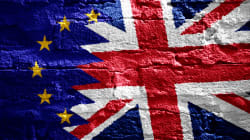 BRE JA VU? Brexit Might Need A SECOND Referendum To Go