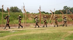 India's Claim Of Surgical Strike In Kashmir Is An 'Illusion':