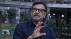 Rakeysh Omprakash Mehra Nails A Sentiment Many Moviegoers Have