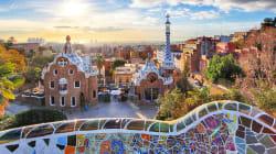11 increíbles ciudades para irte a vivir