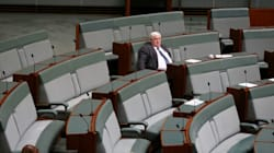 Clive Palmer's Greatest