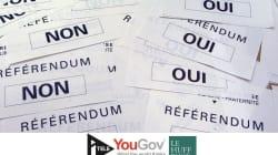 Exclusif - Vote blanc ou obligatoire? Ces réformes plébiscitées par les