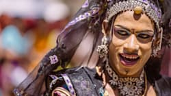Parliamentary Committee Favours Reservations For Transgender People In