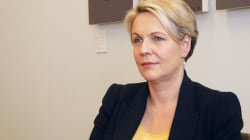 Issue Of Conscience: Will The ALP Follow The Leader On The