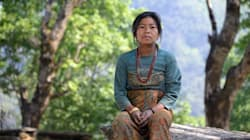 The Quiet Resilience Of Nepali Women