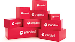Snapdeal Is Focusing On Technology To Grab Back Market