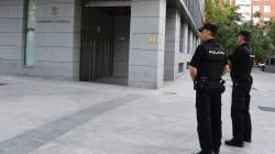 Les quatre suspects de l'attentat de Barcelone inculpés d'assassinats