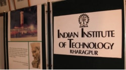 IIT Kharagpur's New Scheme Will Let Students Study First, Pay