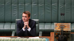 WTF Was Wyatt Roy Doing In Iraq, And Was It