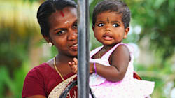 How CPM Minister's Jibe Against Tribals Punctured The Kerala Model Of