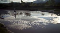 Desastres ambientales, minería y despojo de tierras: las deudas del sexenio de EPN
