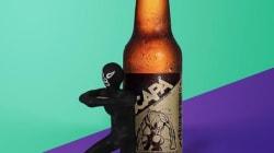 10 cervezas artesanales mexicanas para festejar