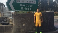Australian Soccer Needs To Exit The Cahill