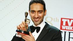 Waleed Aly Accused Of Failing To Stand Up For Arts