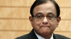 NDTV's Censorship Of Chidambaram's Interview Is Rather