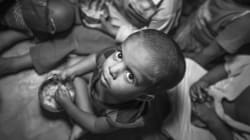30% Of World's Poor Children Live In