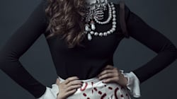 PHOTOS: You Have Never Seen Deepika Padukone Look THIS Gorgeous
