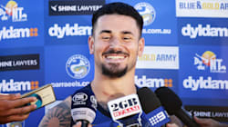Eels Allowed To Compete For Points After Complying With Salary