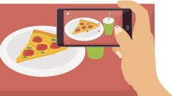 Cool New Things Siri Can Do (Like Order You