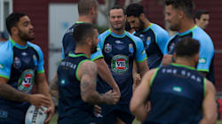 Blues Origin Great Wants Alcohol Ads To Be Banned From The