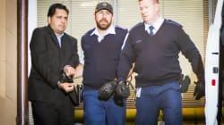 Adeel Khan Sentenced To 30 Years For Fatal Rozelle