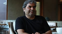 Amazon Video Has Roped In Vishal Bhardwaj And Vidhu Vinod Chopra To Direct Original Content For