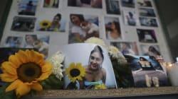 Estudiantes asesinados reflejan crisis de desaparecidos de