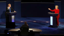 Why Politicians Rely On Misinformation (And Why We Fall For