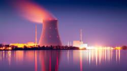L'entêtement sur le nucléaire nous pousse à la