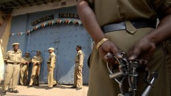 Chairman Of Private University In Jaipur Arrested In Rape
