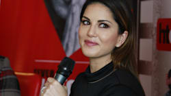 Here's Why Sunny Leone Doesn't Want Her Life Documentary Released In