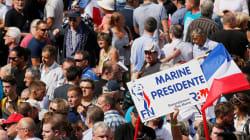 Ces électeurs du FN qui vont s'inviter à la primaire de la