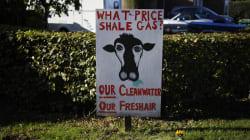 Fracking, la herencia de la Reforma Energética de Peña que AMLO no está dispuesto a