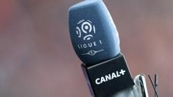 Cinéma ou sport, Canal Plus vous laisse désormais le